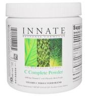 Innate Response C Complete powder 81 g
