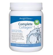 Progressive Complete Collgen Unflavoured 250 Grams