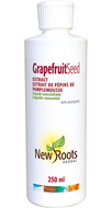 New Roots Grapefruit Seed Extract Liquid Concentrate 250 ml