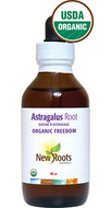 New Roots Astragalus Root 95 ml