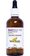 New Roots Black Walnut Hull 95 ml