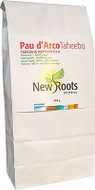 New Roots Pau d'Arco Taheebo 454 g