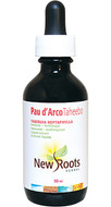 New Roots Pau d'Arco Taheebo 50 ml