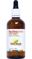 New Roots Pau d'Arco Taheebo 95 ml