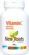 New Roots Vitamin C Crystals 908 g