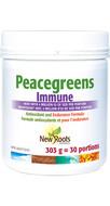 New Roots Peacegreens Immune 303 g