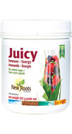 New Roots Juicy Immune-Energy 305 g