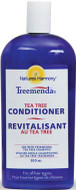 Nature's Harmony Tea Tree Conditioner 235 ml