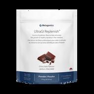 Metagenics UltraGI Replenish Chocolate 574 Grams