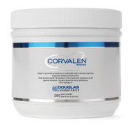 Douglas Laboratories Corvalen 280 Grams