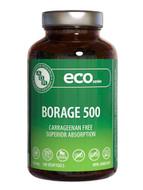 Aor Borage 500 - 180 Veg Softgels (14936)