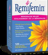 Remifemin 120 Tablets