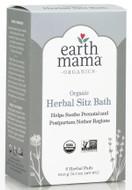 Earth Mama Organic Herbal Sitz Bath 93.6 g (3.3 oz)