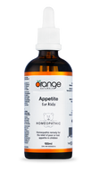 Orange Naturals Appetite For Kids 100 ml