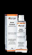 Orange Naturals Acne Control Cream 50 g