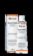 Orange Naturals Eczema Relief Cream 50 g