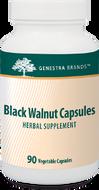 Genestra Black Walnut 90 Capsules