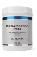 Douglas Laboratories Detoxification Pack