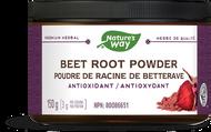 Nature's Way Beet Root Powder 150 grams