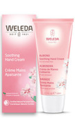 Weleda Soothing Hand Cream 50 ml