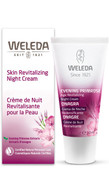 Weleda Skin Revitalizing Night Cream 30 ml
