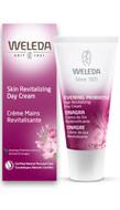 Weleda Skin Revitalizing Day Cream 30 ml