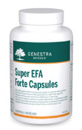 Genestra Super EFA Forte 60 Softgels