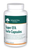Genestra Super EFA Forte 60 Softgels