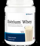 Metagenics Estrium WHEY Vanilla 630g (22.2 oz)
