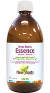 New Roots Essence 500 ml