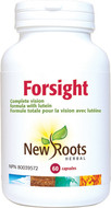 New Roots Forsight 60 Capsules