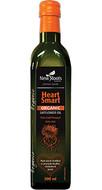 New Roots HeartSmart Safflower Oil 500 ml