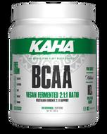 Ergogenics Nutrition Kaha Vegan Fermented BCAA 300 g