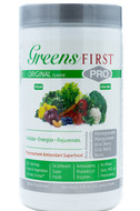 Greens First Pro 252 Grams by Ceautamed
