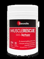 Innovite MuscleRescue 196g