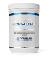 Douglas Laboratories Corvalen M Powder 340 Grams