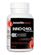 Innovite Inno-Q-Nol 100mg 90 Softgels