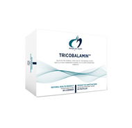Designs for Health Tricobalamin 60 Lozenges