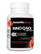 Innovite Inno-Q-Nol 200mg 60 Softgels