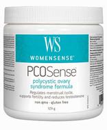 Womensense PCOSense 129 g Powder