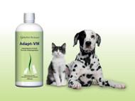 Alpha Vet Science Adapt-VM 500 ml
