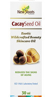 New Roots Cacay Seed Oil 30 ml