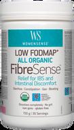 Womensense FibreSense 150 g