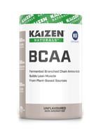 Kaizen Naturals BCAA 300 g (60 Servings)