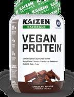 Kaizen Naturals Vegan Protein Chocolate 840 g