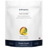 Metagenics Axis Endo 560 grams