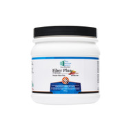Ortho Molecular Products Fiber Plus Powder 30 Servings