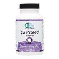 Ortho Molecular Products IgG Protect 120 Capsules
