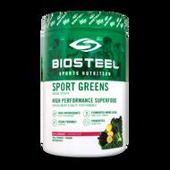 BioSteel Sport Greens Acai Lemonade 300 g