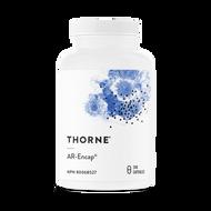 Thorne AR Encap 240 Veg Capsules